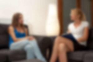 Samaritan Counseling Centers, Inc.